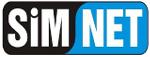 SimChat - Chatovací SIMka